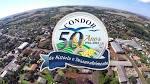 imagem de Condor Rio Grande do Sul n-11