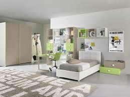 kids furniture modern. Italian Child Bedroom Furniture Kids Modern T