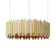 design of lighting. Mid-century Lighting Design The Newest Mid-Century Of Brubeck\u0027s Family! .