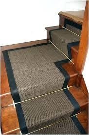 lowes rug runners stair bedroom marvelous carpet for runner rods stairs t56 for