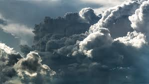 Different Types Of Clouds Attemptnwin