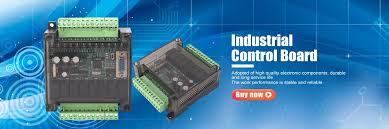 <b>5pcs 5V</b>/3.3V <b>Power Supply</b> adaptor Board <b>Power Supply</b> adapter ...