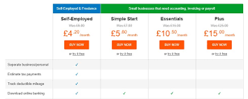 Make Vs Buy Template 16 Awesome Comparison And Pricing Table Templates To Check Out Now
