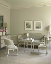 Martha Stewart Living Room Best Of Livings Colorful Rooms Martha Stewart