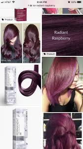 Ion Hair Dye Color Chart Ion Semi Permanent Hair Color Chart Lajoshrich Com