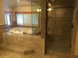 bathtubs perfect corner jacuzzi tub shower combo unique corner whirlpool tub shower bo and unique