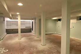 basement wall sealer best paint for basement walls basement wall paint and sealer best basement wall basement wall