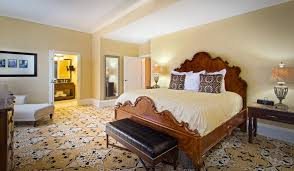 New Orleans Bedroom Decor The Roosevelt New Orleans A Waldorf Astoria Hotel Updated 2017