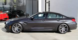 Sport Series 2015 bmw 435i gran coupe : 2015 BMW M6 Gran Coupe ** Competition Pkg ** Stock # 6075 for sale ...