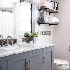 rustic modern bathroom. Rustic Modern Bathroom Best 25 Bathrooms Ideas On Pinterest
