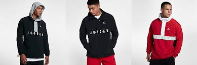 jordan clothing. next jordan clothing e