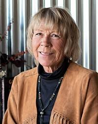 Peggy Heath - Yellowstone Real Estate Group