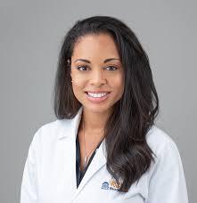 Hilton Buchholz, Ebony J., MD | Anesthesiology Department