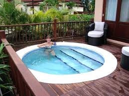 above ground swimming pool ideas. Above Ground Pool Ideas Swimming Designs Fabulous Design Deck .