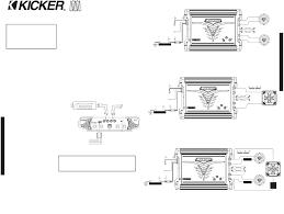 kicker dx 250 1 wiring diagram wiring diagram inside kicker cx600 1 wiring diagrams data wiring diagram kicker dx 250 1 wiring diagram