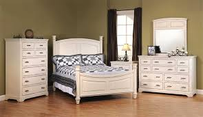 american made furniture bedroom sets. american made johnson white bedroom furniture set in solid maple wood sets