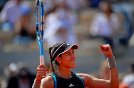 Odds for anastasia gasanova vs anastasia pavlyuchenkova 18 march 2021. Anastasia Gasanova Last Word On Tennis