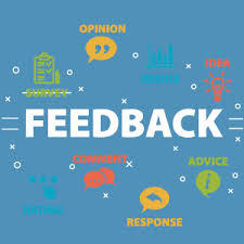 How To Manage Candidate Feedback And Interview Evaluations