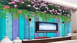 Beautiful 3d Flowers Wallpapers For ...