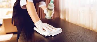 House Keeping Images Examining Trends In Hotel Laundry And Housekeeping