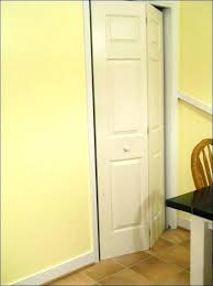 accordion bathroom doors. bifold bathroom door bi fold for full size of clear accordion doors folding o
