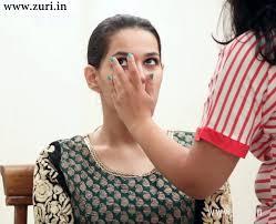 indian bridal makeup 09 bridal makeup base tips in urdu beautiful video dailymotion how easy hairstyles