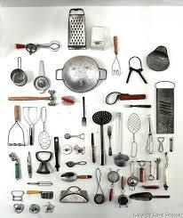 vintage kitchen tools. photos of old antique vintage kitchen utensils 629 x 750 · 239 kb jpeg tools