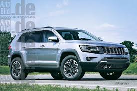 2018 jeep patriot replacement. simple replacement jeep 551 rendering in 2018 jeep patriot replacement f