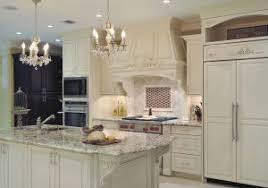 liquidation kitchen cabinets beautiful 73 best kitchen design rh haintedholler