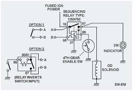 mazda rx7 wiring diagram collection for choice 2007 honda accord mazda rx7 wiring diagram collection for choice 2007 honda accord headlight wiring diagram