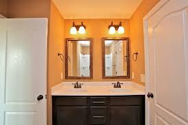 remarkable jack and jill bathroom design ideas and jack and jill bathroom two bedroom arts and crafts bathroom
