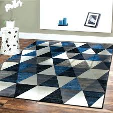 area rug 5x7 navy rug navy and white area rug navy blue area rug unique huge