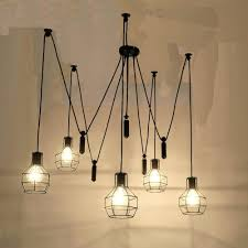 full size of chandeliers drinking game rules chandeliers for bedrooms ideas chandeliers for uk edison