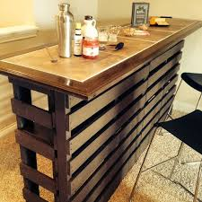 diy bar. Download Homemade Man Cave Bar Gen4congress Diy