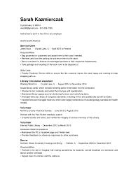 Post Resume On Indeed Gorgeous Post Resume On Indeed Resume Badak