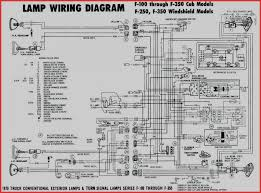 crosley wiring diagram wiring diagram essig 196 mga wiring diagram wiring diagram schematic american wiring diagram crosley wiring diagram