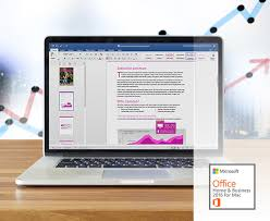 excel for mac download download microsoft office 2016 for mac at no cost onthehub