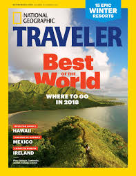 04 jan cleveland lands on national geographic s best in the world