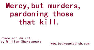 Quotes From Romeo And Juliet New Romeo And Juliet Quotes What Is Love Also Is Interjecting His Own