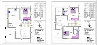 30 x 60 house plans east facing duplex lovely 30 40 house