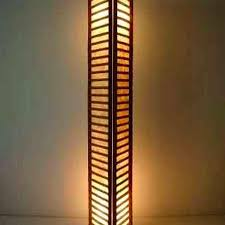 really cool floor lamps. Plain Floor Cool Floor Lamps Best 25 Ideas On Pinterest Bedside  Small To Really Cool Floor Lamps O