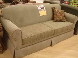 Furniture L Shaped White Fabric Sears Sofa For Living Room