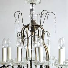 battery chandelier battery operated chandelier with remote