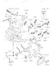 Kawasaki vulcan 1600 wiring diagram diagram auto wiring diagram f2770 kawasaki vulcan 1600 wiring diagram
