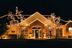 easy outside christmas lighting ideas. Beautiful Lighting Easy Outdoor Christmas Lighting Ideas Simple Decorations  Throughout Easy Outside Christmas Lighting Ideas D