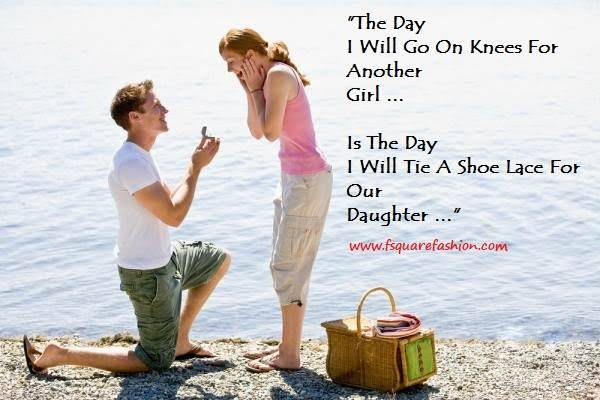 propose day sms