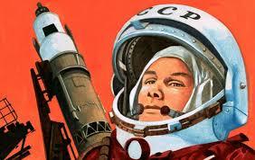 """Résultat de recherche d'images pour """"Youri Alexeïevitch Gagarine"""""""