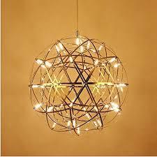 wei d new chandeliers sparkle plenty chandelier crystal ball personalized chandelier led chandelier sky stars