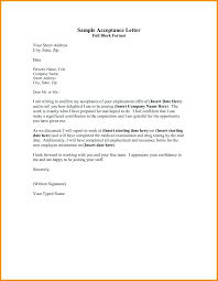 Email Contract Template With Examples Letter Business Of And ...