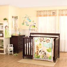jungle baby bedding set baby nursery captivating jungle baby nursery room  decoration divine images of jungle . jungle baby bedding ...